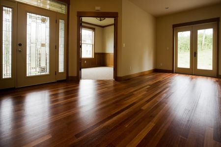 Types Of Hardwood Flooring Ers Guide