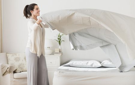 How To Choose The Best Bed Sheets