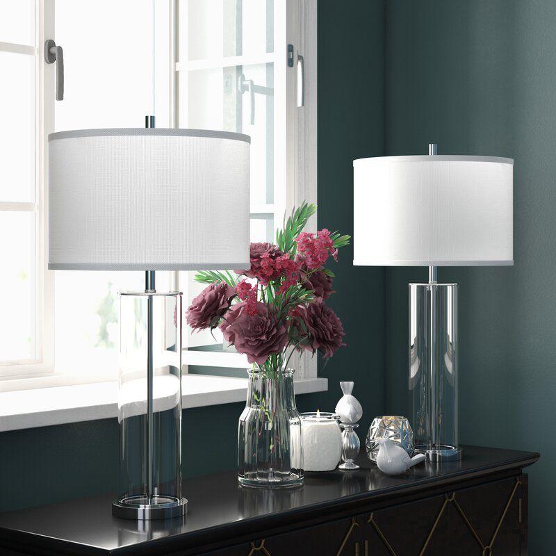 daylen-lamps