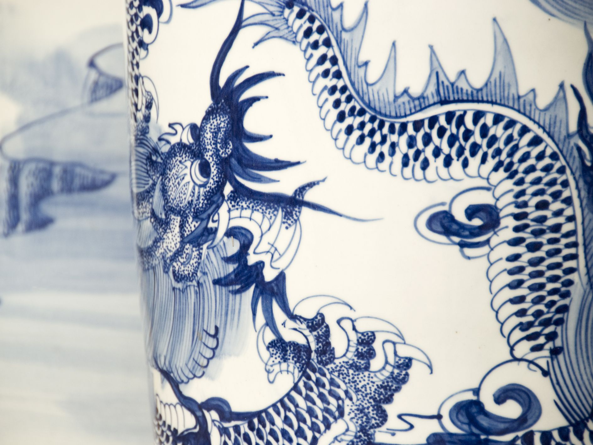 blue decorative vases.htm what is a feng shui wealth vase and how is it used   what is a feng shui wealth vase and how