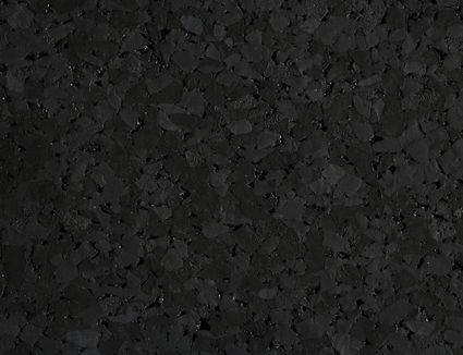 Advantages And Disadvantages Of Rubber Flooring Tile