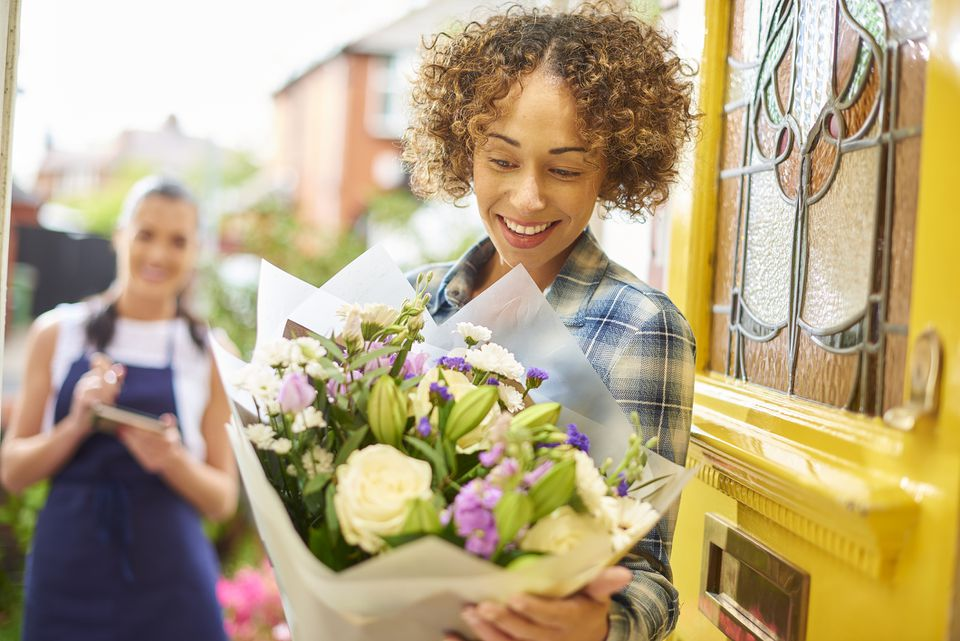 flower-delivery-service
