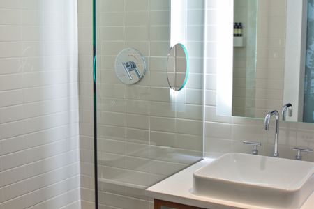 How To Clean Shower Doors, Shower Stall Glass Doors Clean