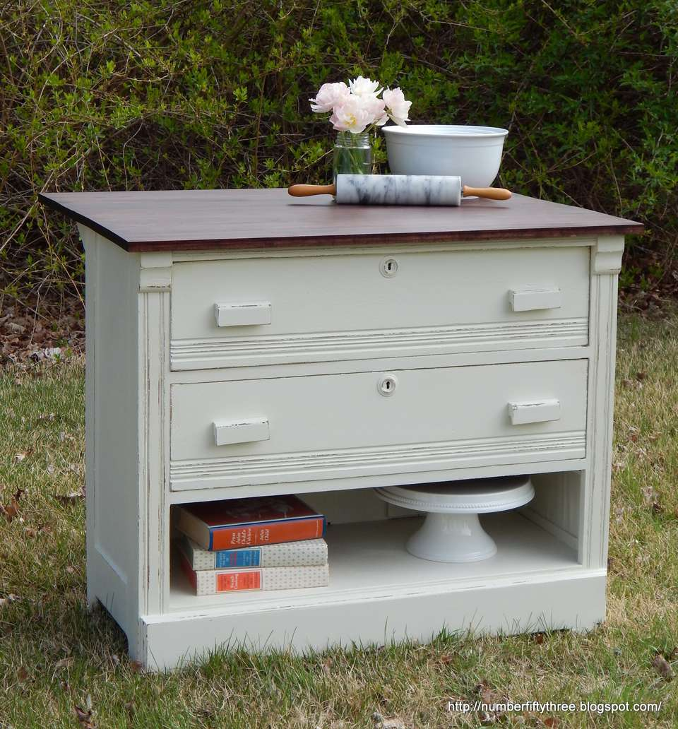 25 Ways To Upcycle Your Dresser