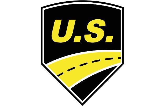 U.S. Pavement Services