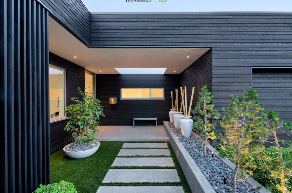 Contemporary Landscapes, Modern Gardens: Inspiration for ... |German Contemporary Landscape Architecture