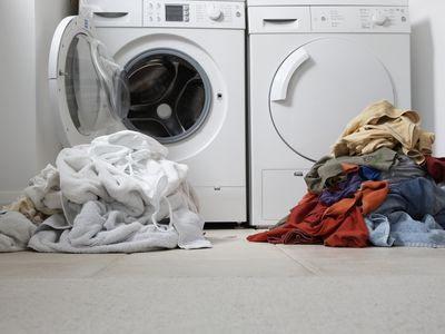 Laundry routines around the world everything you didnt know about laundry solutioingenieria Images
