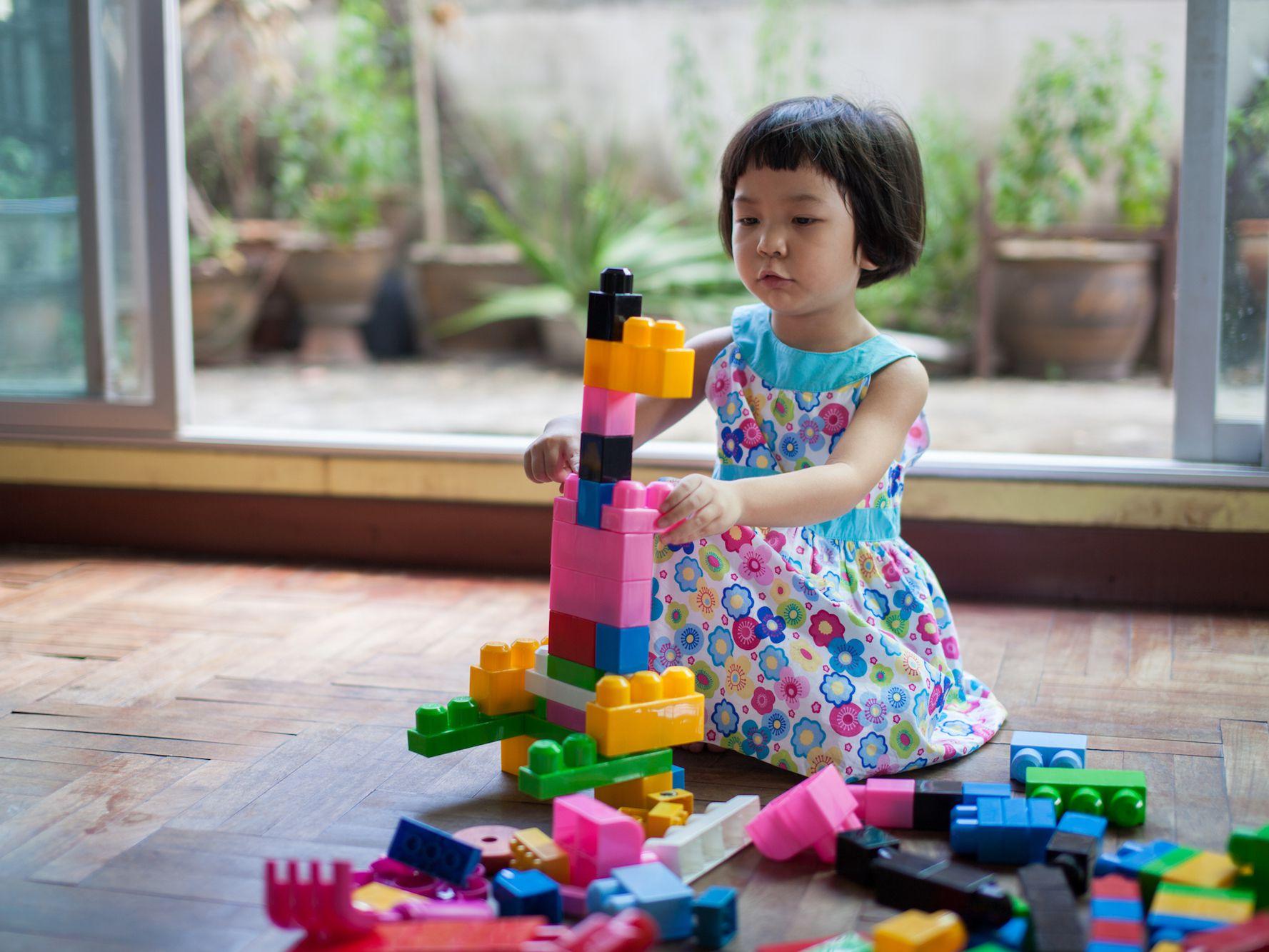 The 7 Best Gifts For Grandchildren In 2019