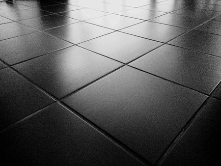 PEI Ratings Your Guide To Figuring Out Tile Installation Areas - Flooring slip resistance ratings