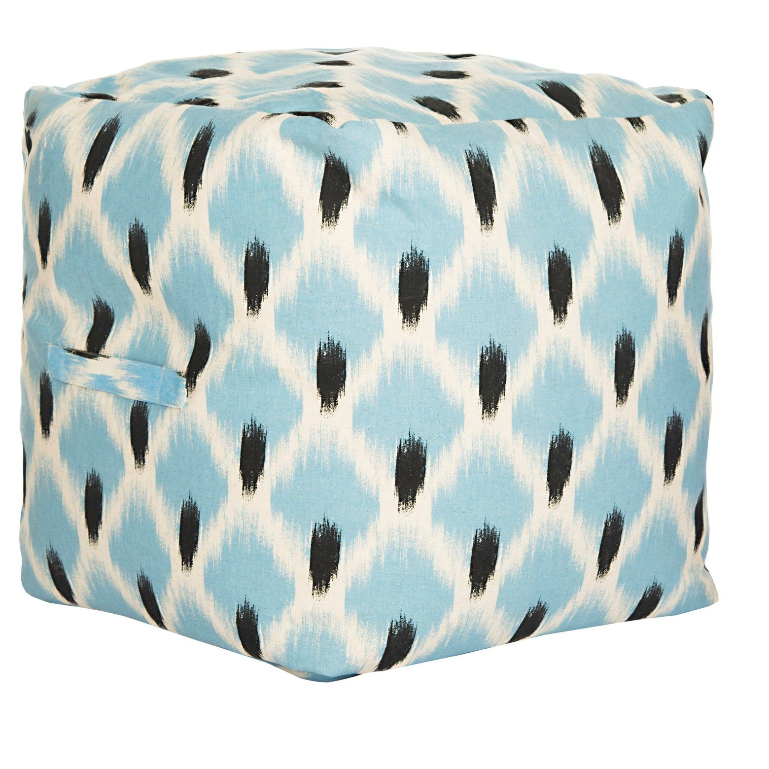 Super The 7 Best Poufs For Your Feet Or Seat Of 2019 Creativecarmelina Interior Chair Design Creativecarmelinacom