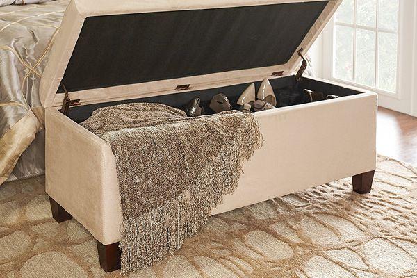 shoe-storage-bench