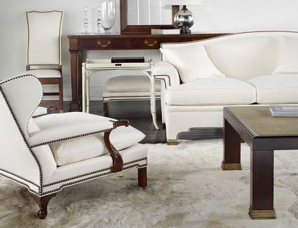How To Buy Furniture