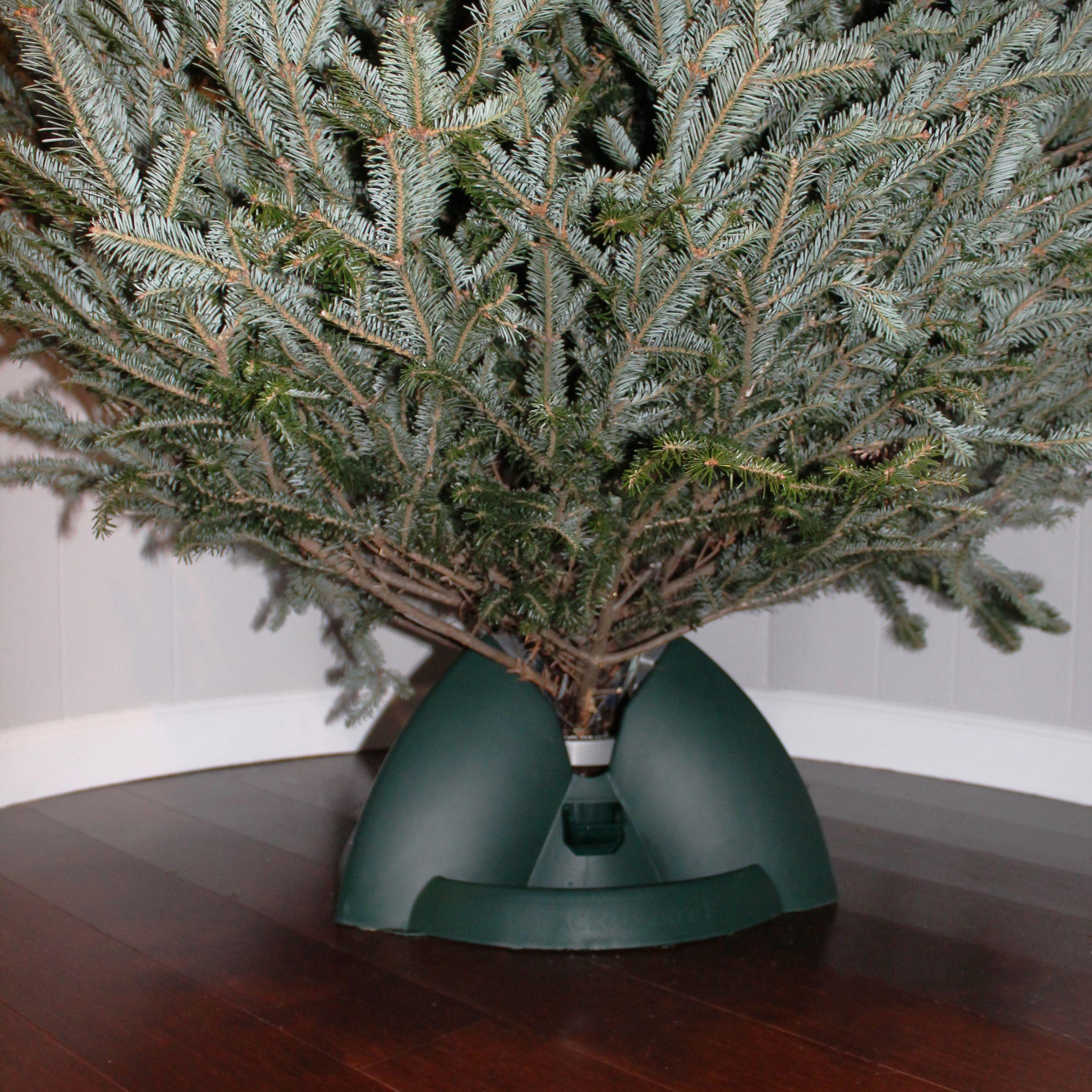 Black & Decker Christmas Tree Smart Stand