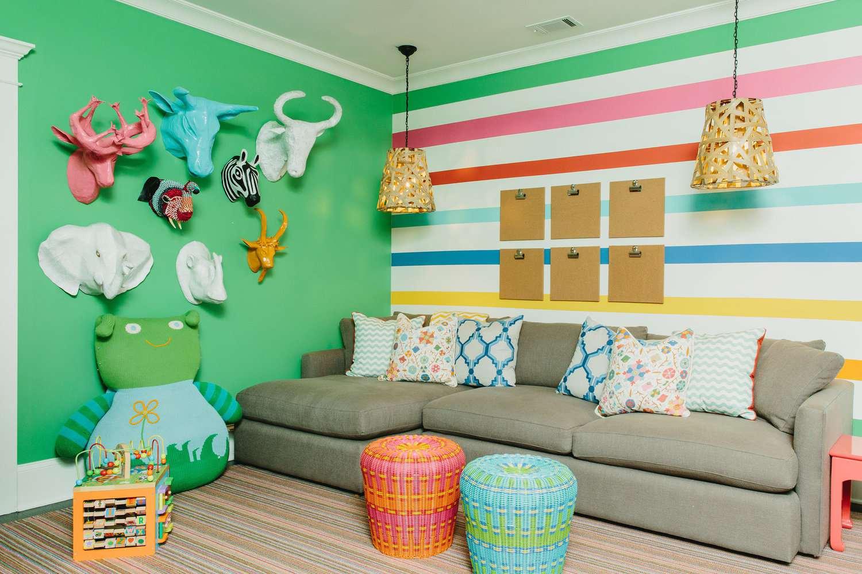 studio childrens room decor crayola crayons no 8 by.htm best 19 kids playroom ideas  best 19 kids playroom ideas