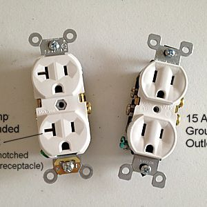 How To Wire Electrical Outlets And Switches