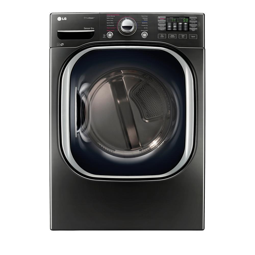 Best Home Depot S Black Friday Appliance Deals Of 2020