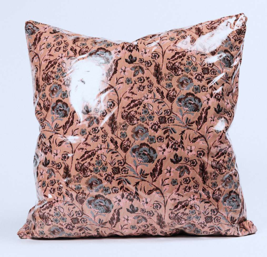 La Paz Pillow