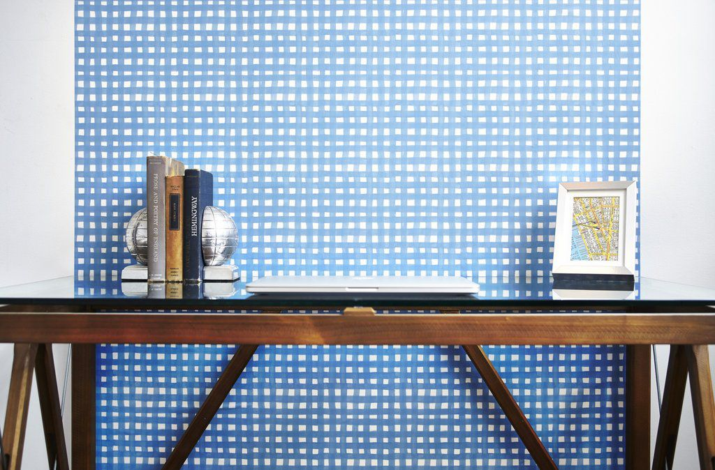 The 12 Best Peel And Stick Removable Wallpapers