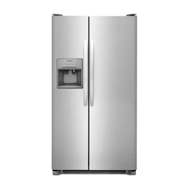 Frigidaire 22 Cu. Ft. Refrigerator
