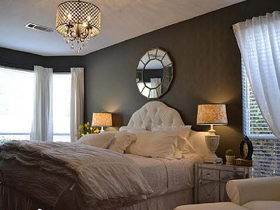 Youll Love These 9 Romantic Bedrooms Bedroom Ideas