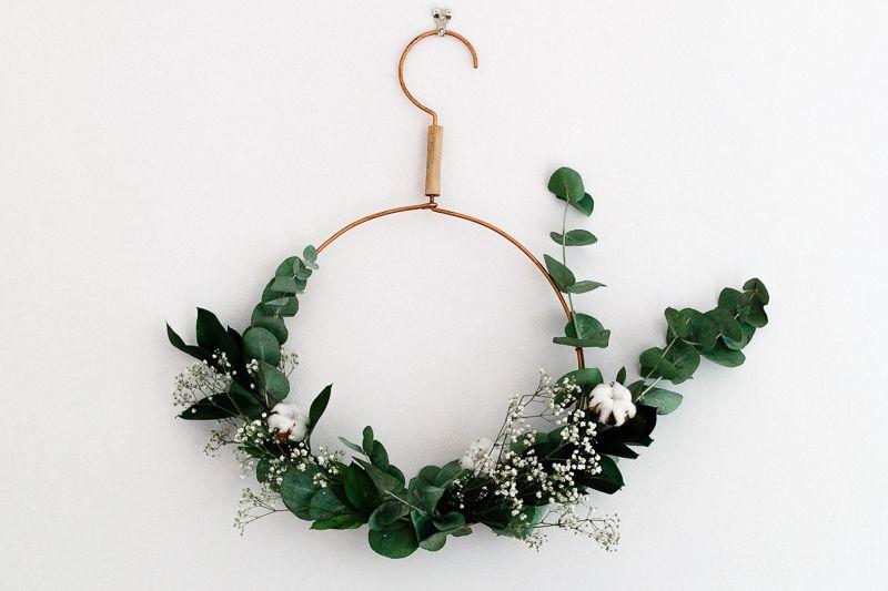 Modern-Euc-Wreath