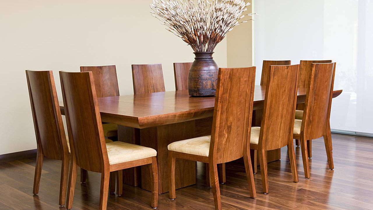 Picture of: Before You Buy A Dining Chair