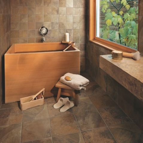 ceramic tile bathrooms92 tile