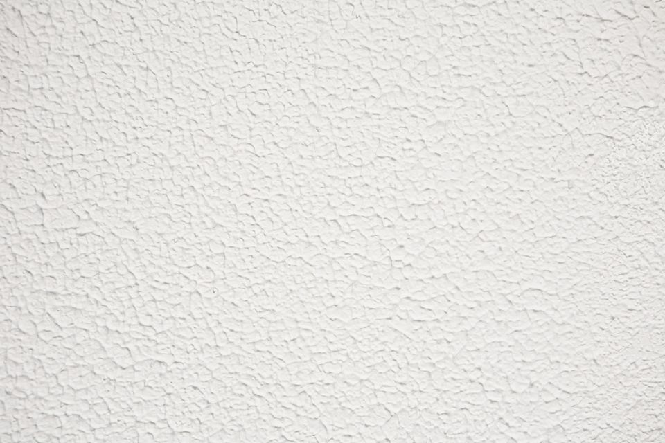Preferred Cover Popcorn Ceiling and Make It Smooth YB21
