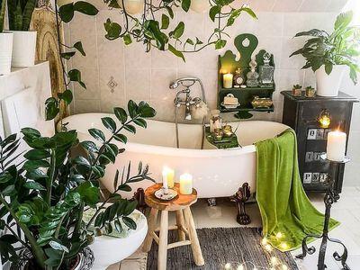 Super Top 50 Interior Design Instagram Accounts Interior Design Ideas Gresisoteloinfo