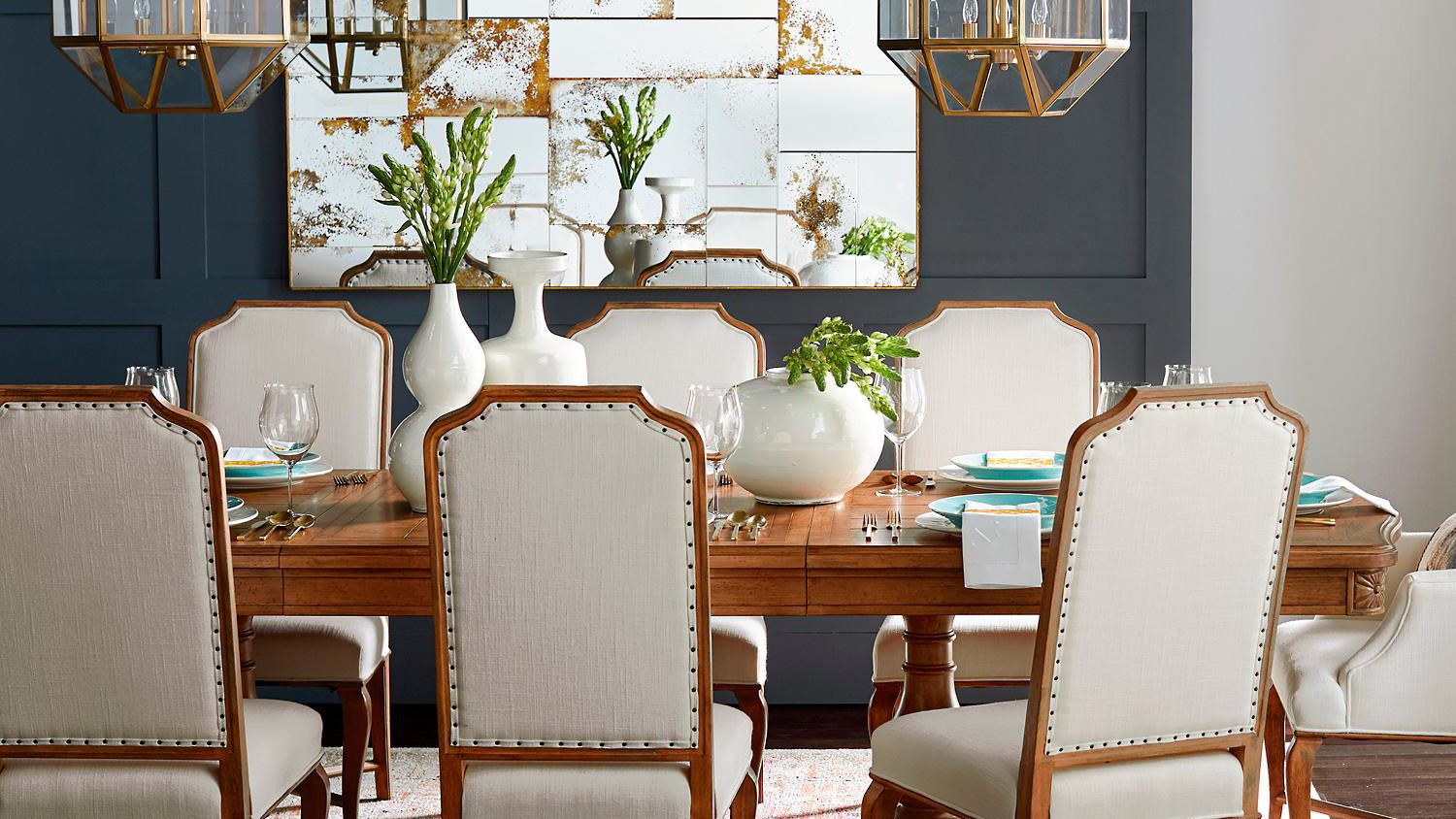 The Best Places To Buy Dining Room Furniture in 8