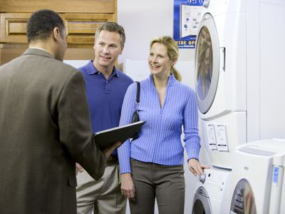 How to Select and Care for a Ventless Clothes Dryer