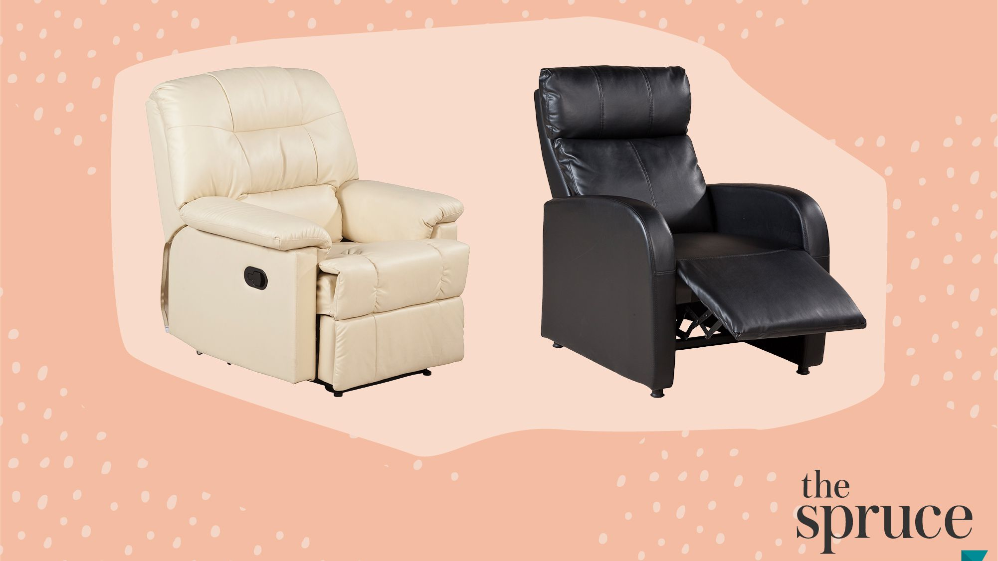 The 7 Best Recliners Of 2021