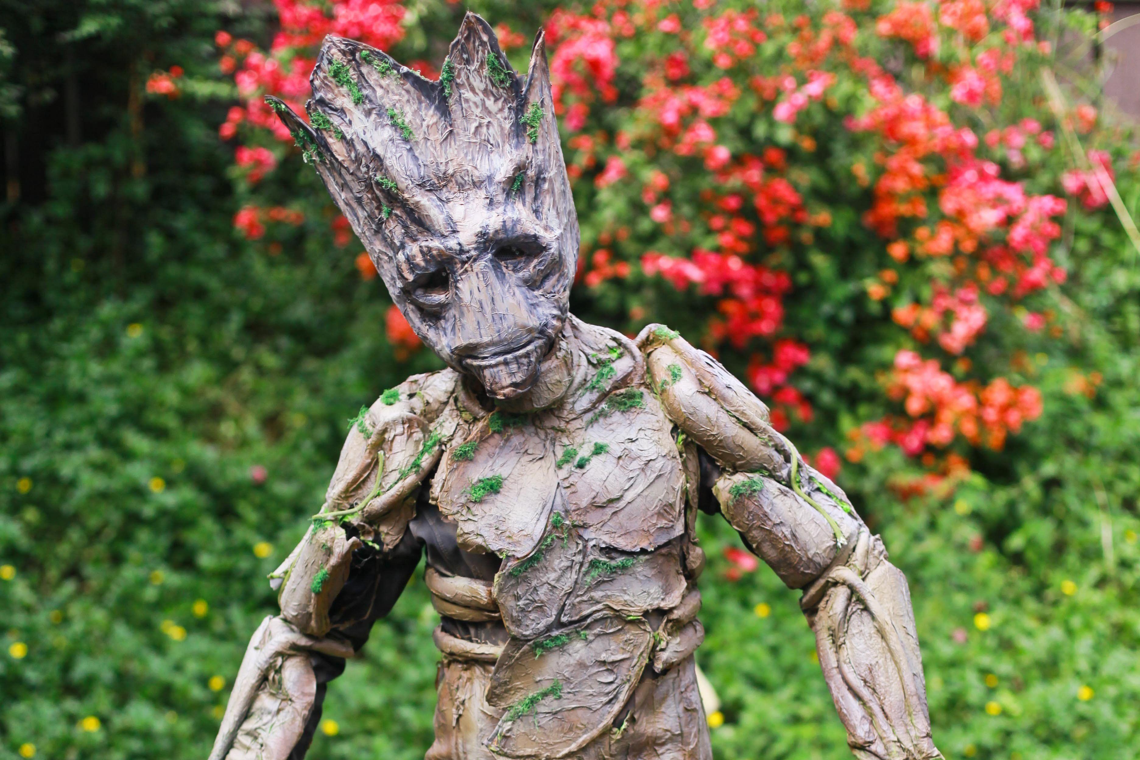 66 best halloween costume ideas for 2017 solutioingenieria Gallery