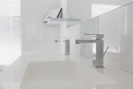 The Ultimate Bathroom Faucet Buying Guide