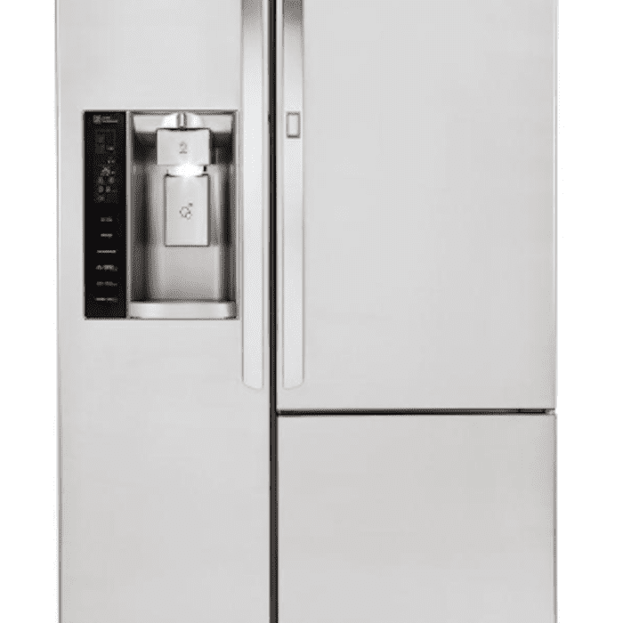 The 8 Best Places To Buy A Refrigerator In 2020