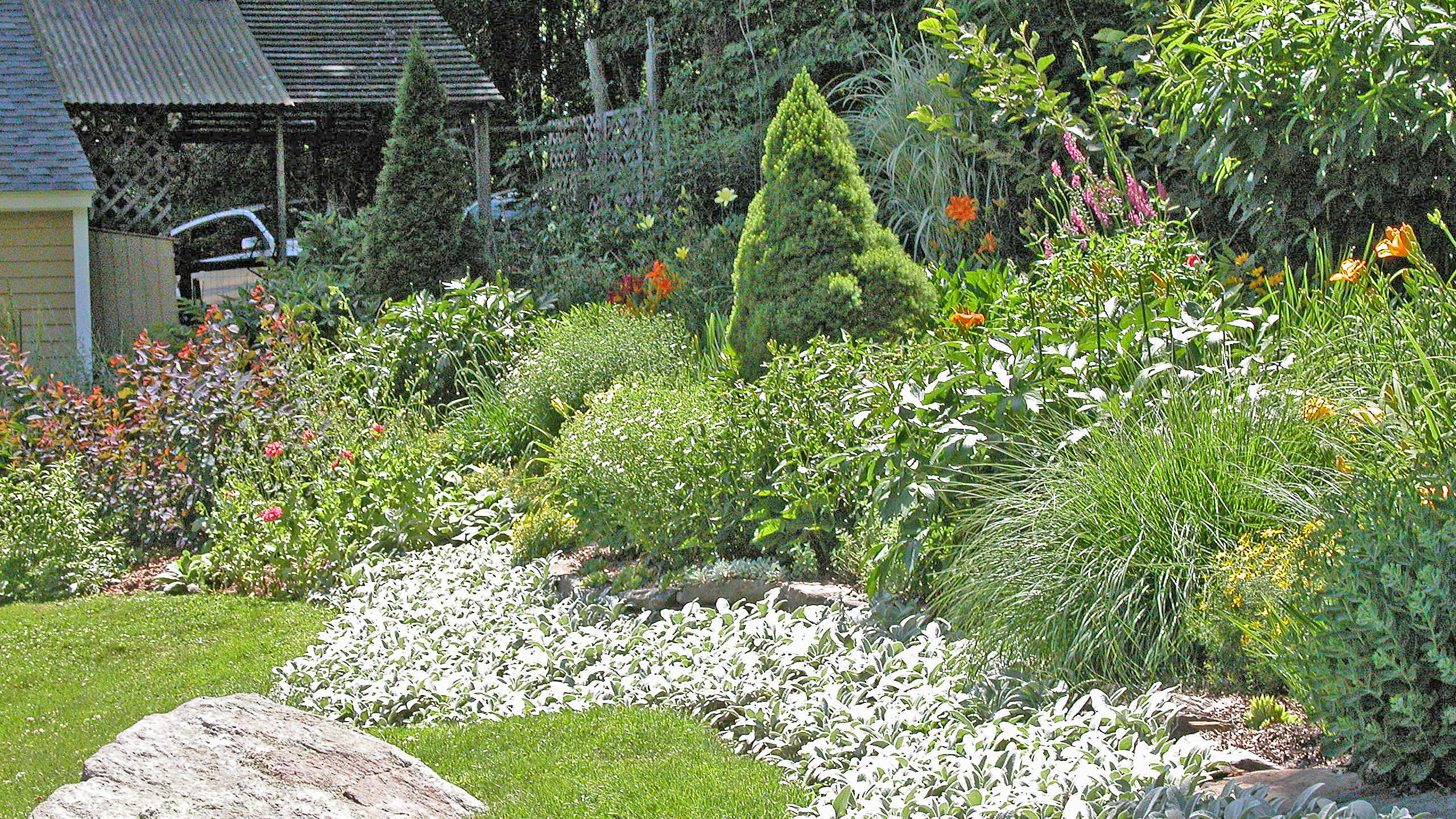 12 Hillside Landscaping Ideas To Maximize Your Yard
