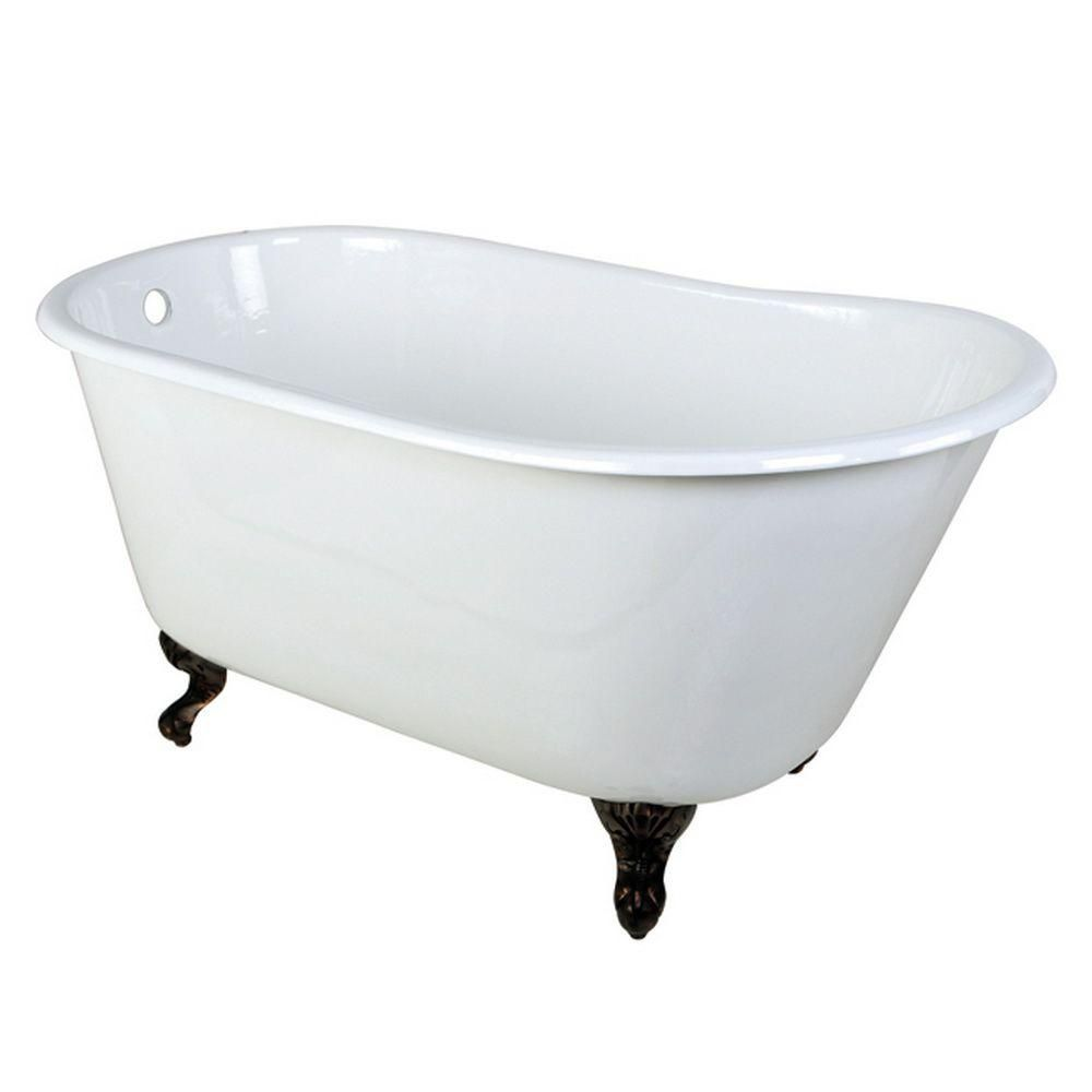 The 7 Best Small Tubs to Buy in 2018