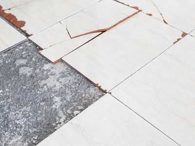 What You Should Know About Asbestos-Cement Siding