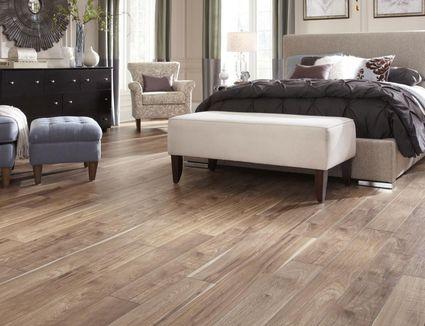Innova Vinyl Plank Flooring Smartvradar Com