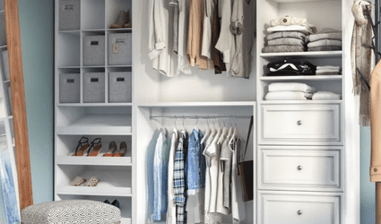 billington-closet-system