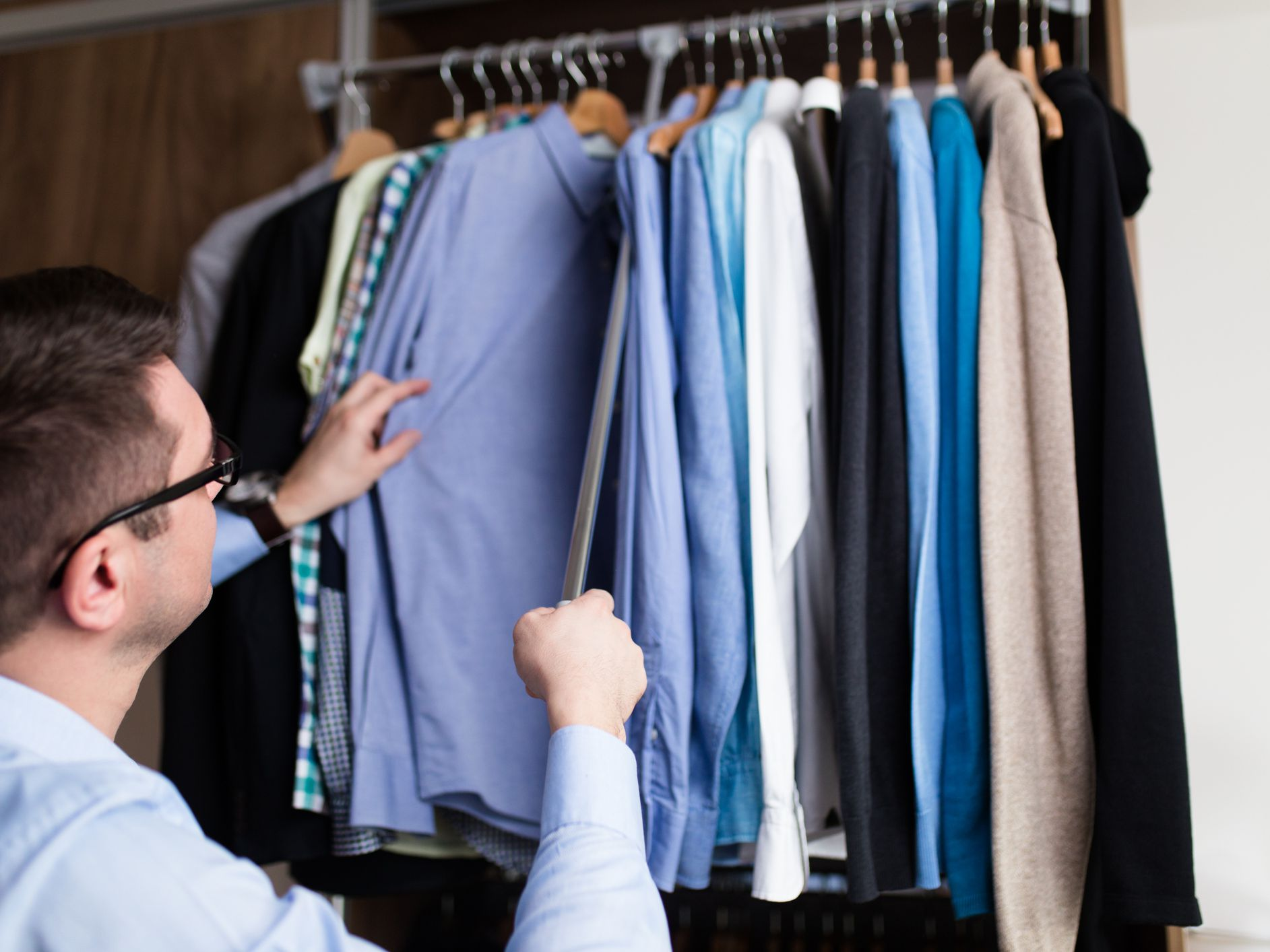 a49627b23682 The 8 Best Closet Systems of 2019