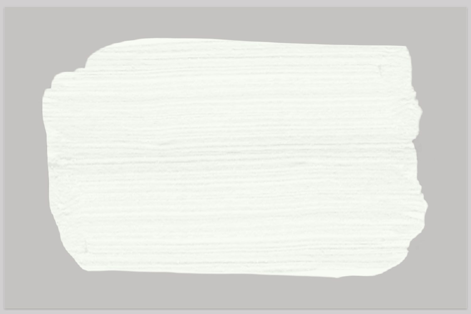 10 Shades of White Paint for the Bedroom