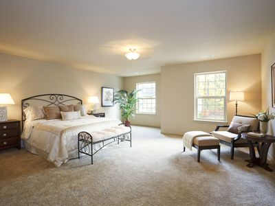 How To Choose The Best Carpet For Your Bedroom