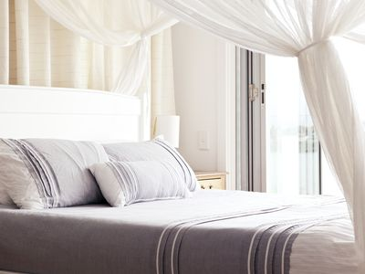 How To Design Your Bedroom Like A 5 Star Hotel Room