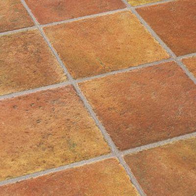 Laminate Tile Flooring Plank