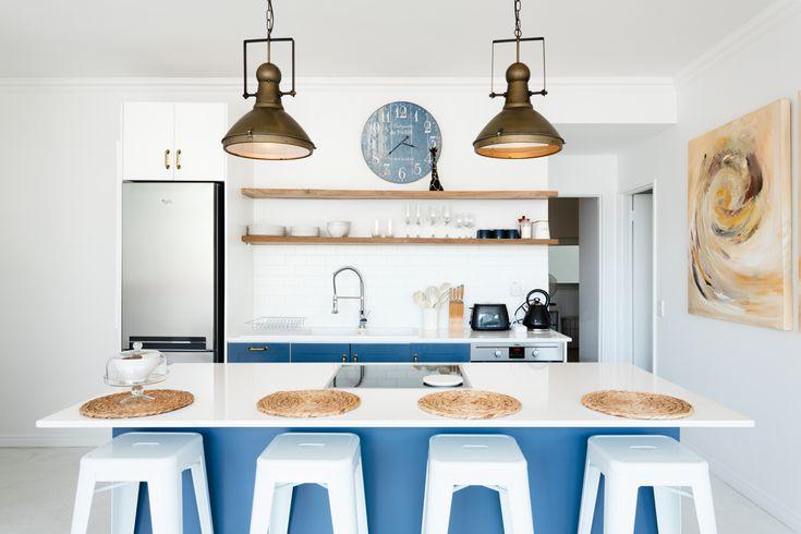 Free Diy Kitchen Island Plans, Kitchen Cabinets Plans Free