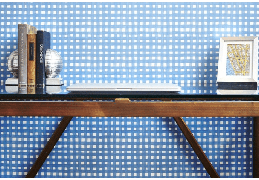 The 8 Best Removable Wallpaper,Vacation Best Places To Travel In The Us