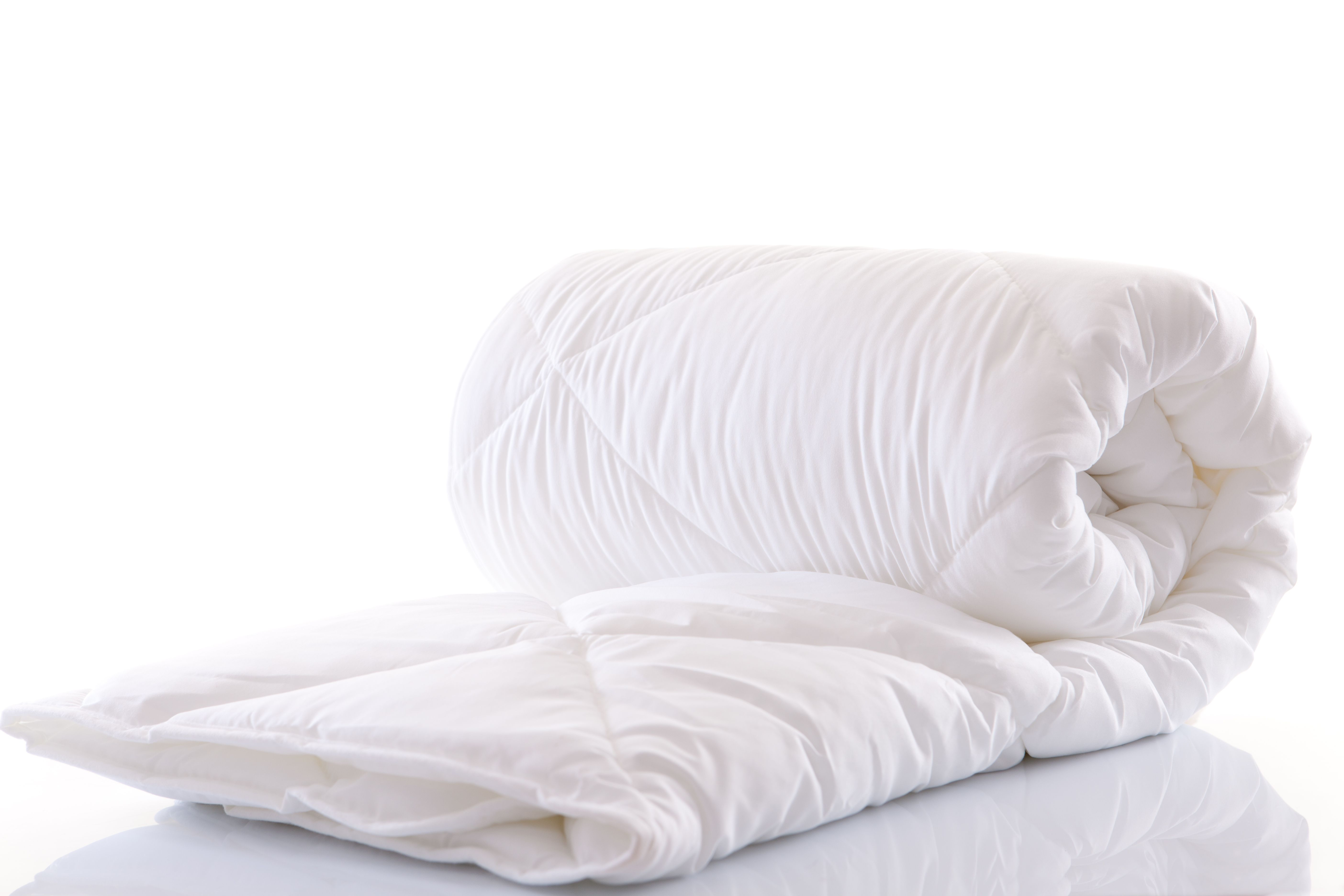 easy step by step how to put on a duvet cover. Black Bedroom Furniture Sets. Home Design Ideas