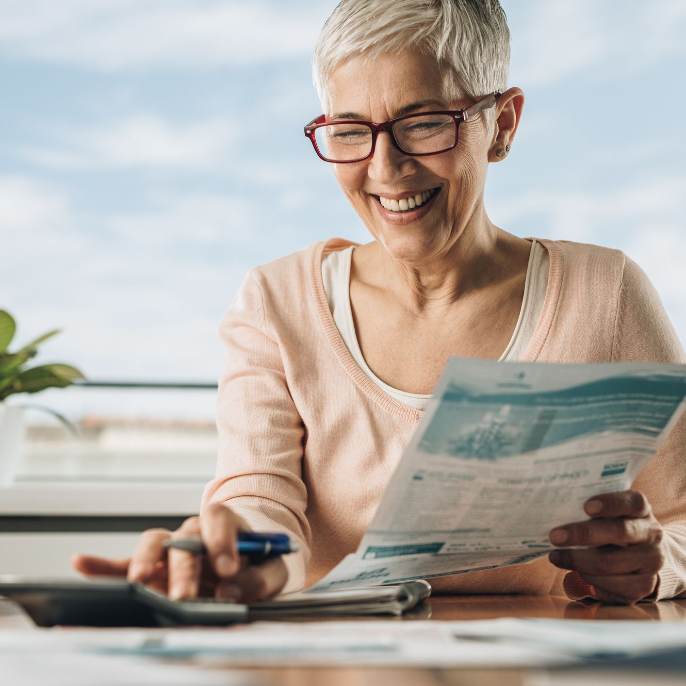 60 Best Discounts for Seniors