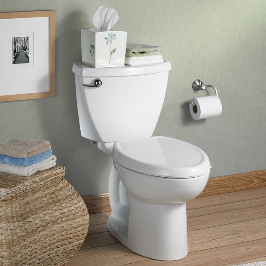 11 Features to Avoid When Buying a New Toilet